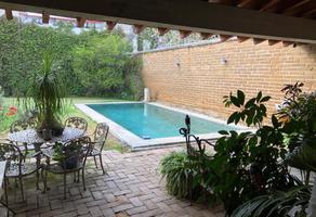 Foto de casa en venta en lucerna 100, burgos, temixco, morelos, 0 No. 01