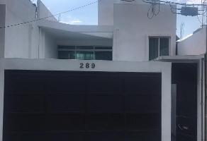 Foto de casa en venta en lucerna 289 , santa cecilia tepetlapa, xochimilco, df / cdmx, 0 No. 01
