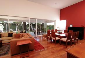 Foto de casa en venta en  , lucero, cuautlancingo, puebla, 0 No. 01