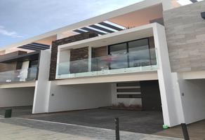 Foto de casa en venta en  , lucero, cuautlancingo, puebla, 8826117 No. 01