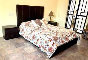 Foto de casa en venta en lucero , la lejona, san miguel de allende, guanajuato, 14187672 No. 01