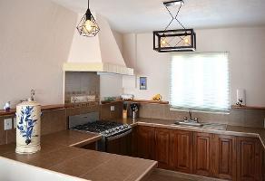 Foto de casa en venta en lucero , la lejona, san miguel de allende, guanajuato, 0 No. 05