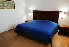 Foto de casa en venta en lucero , la lejona, san miguel de allende, guanajuato, 20706589 No. 01