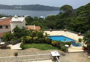 Foto de casa en renta en lucia 02, pichilingue, acapulco de juárez, guerrero, 16726983 No. 01