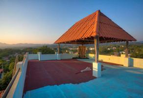Foto de terreno habitacional en venta en lucio blanco 36, flamingos, tepic, nayarit, 0 No. 01