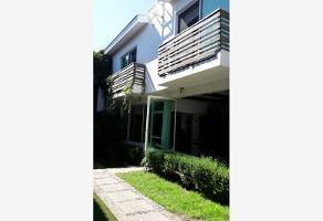 Foto de casa en venta en lucio blanco 45147, san isidro ejidal, zapopan, jalisco, 6564176 No. 01