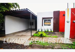 Foto de casa en venta en lucio blanco 529, loma bonita, villa de álvarez, colima, 21887284 No. 01