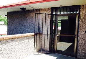 Foto de local en renta en lucio blanco 838 , saltillo zona centro, saltillo, coahuila de zaragoza, 16055464 No. 01