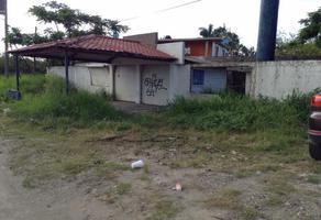 Foto de terreno habitacional en renta en  , lucio blanco ampliación los pinos, ciudad madero, tamaulipas, 11222450 No. 01