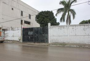 Foto de terreno habitacional en renta en  , lucio blanco ampliación los pinos, ciudad madero, tamaulipas, 16942880 No. 01