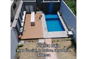 Foto de casa en venta en  , lucio blanco, matamoros, tamaulipas, 17076797 No. 01