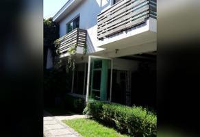 Foto de casa en venta en lucio blanco numero 670, colonia san isidro ejidal, zapopan, jal. , san isidro ejidal, zapopan, jalisco, 6540380 No. 01