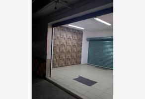 Foto de local en venta en lucio blanco , providencia, azcapotzalco, df / cdmx, 0 No. 01