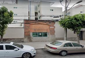 Foto de departamento en venta en lucio blanco , san juan tlihuaca, azcapotzalco, df / cdmx, 0 No. 01