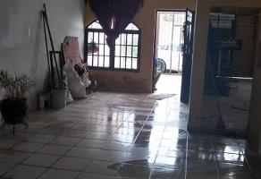 Foto de casa en venta en lucio cabañas 99, santa rosa, tonalá, jalisco, 6487871 No. 01