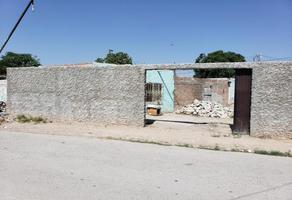 Foto de terreno habitacional en venta en  , lucio cabañas, torreón, coahuila de zaragoza, 17575060 No. 01