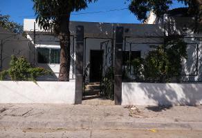 Foto de casa en renta en lucrecia toris #770 , gabriel leyva, ahome, sinaloa, 0 No. 01