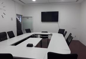 Foto de oficina en renta en ludwig van beethoven 5570a, la estancia, zapopan, jalisco, 11317109 No. 16