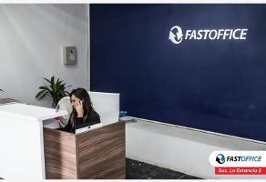 Foto de oficina en renta en ludwig van beethoven 5570a, la estancia, zapopan, jalisco, 8842406 No. 01