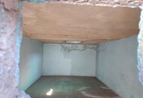 Foto de casa en venta en luis alcaraz , santa cecilia 1a. sección, guadalajara, jalisco, 6622758 No. 02