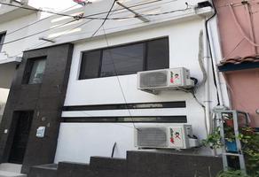 Foto de casa en renta en luis arizpe 115, lázaro garza ayala, san pedro garza garcía, nuevo león, 0 No. 01