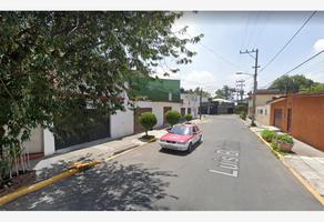 Foto de casa en venta en luis bohado 00, paraje san juan, iztapalapa, df / cdmx, 16085411 No. 01