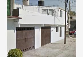 Foto de casa en venta en luis bohado 00, paraje san juan, iztapalapa, df / cdmx, 7146060 No. 01