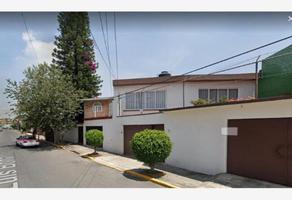 Foto de casa en venta en luis bohado 38, paraje san juan, iztapalapa, df / cdmx, 0 No. 01