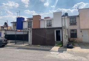 Foto de casa en venta en luis briones 126, san salvador, toluca, méxico, 17488763 No. 01