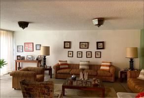 Foto de casa en renta en luis cabrera 0, san jerónimo lídice, la magdalena contreras, df / cdmx, 0 No. 01