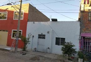Foto de casa en venta en luis cabrera 10, basilio badillo, tonalá, jalisco, 11331390 No. 01