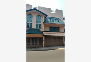 Foto de casa en venta en luis cabrera 100, san jerónimo aculco, la magdalena contreras, df / cdmx, 0 No. 01
