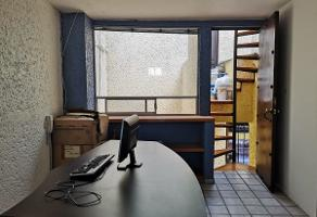 Foto de oficina en renta en luis cabrera , san jerónimo lídice, la magdalena contreras, df / cdmx, 0 No. 01