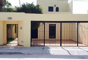 Foto de casa en venta en luis calle curiel 124, san agustin, tlajomulco de zúñiga, jalisco, 0 No. 01
