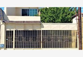Foto de casa en venta en luis cepeda 1120, saltillo zona centro, saltillo, coahuila de zaragoza, 0 No. 01