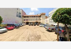 Foto de terreno habitacional en venta en luis david 18, mixcoac, benito juárez, df / cdmx, 0 No. 01