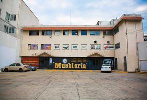 Foto de terreno habitacional en venta en luis david 18 , mixcoac, benito juárez, df / cdmx, 16463085 No. 03