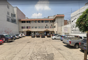 Foto de terreno habitacional en venta en luis david , mixcoac, benito juárez, df / cdmx, 19315536 No. 01