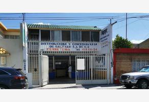 Foto de casa en venta en luis de cepeda 252, saltillo zona centro, saltillo, coahuila de zaragoza, 0 No. 01