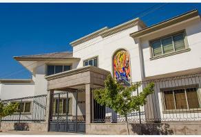 Foto de casa en venta en luis de gongora 367, ampliación el fresno, torreón, coahuila de zaragoza, 0 No. 01