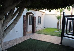 Foto de casa en venta en luis de velasco , vista hermosa, mexicali, baja california, 0 No. 01