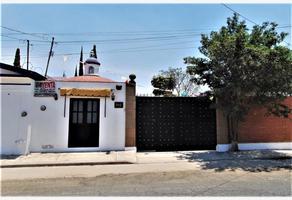 Foto de casa en venta en luis donaldo colosio 116, adolfo lopez mateos, tequisquiapan, querétaro, 0 No. 01
