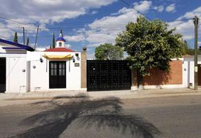 Foto de casa en venta en luis donaldo colosio 118, adolfo lopez mateos, tequisquiapan, querétaro, 18007982 No. 01