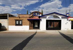 Foto de casa en venta en luis donaldo colosio 120, adolfo lopez mateos, tequisquiapan, querétaro, 18007986 No. 01