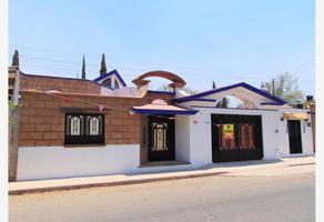 Foto de casa en venta en luis donaldo colosio 120, adolfo lopez mateos, tequisquiapan, querétaro, 0 No. 01