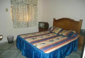 Foto de casa en venta en  , luis donaldo colosio, acapulco de juárez, guerrero, 11179305 No. 01