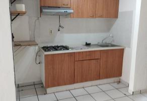 Foto de casa en venta en  , luis donaldo colosio, acapulco de juárez, guerrero, 16976877 No. 01