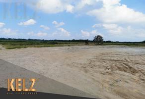 Foto de terreno habitacional en renta en  , luis donaldo colosio, altamira, tamaulipas, 0 No. 01