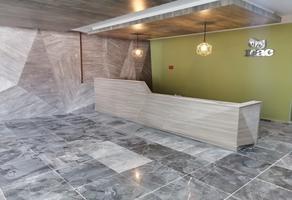 Foto de oficina en renta en luis donaldo colosio esquina con montecarlo , lomas del campestre 2a sección, aguascalientes, aguascalientes, 0 No. 01