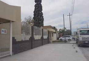Foto de bodega en venta en luis donaldo colosio , ex hacienda san francisco, apodaca, nuevo león, 12404838 No. 01